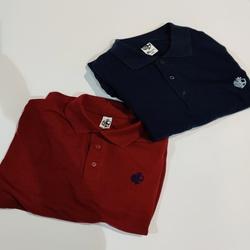 Polo shirts - €23