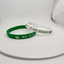 Wristbands - €2